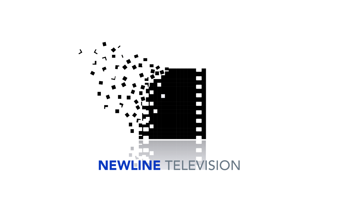 NewLine TV Studios