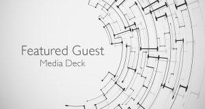 TS_Media Deck